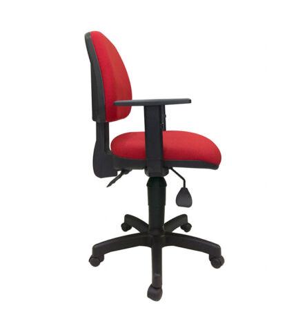 RS-cadeira-diretor-petra-02