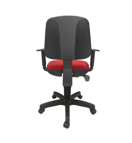 RS-cadeira-diretor-petra-03