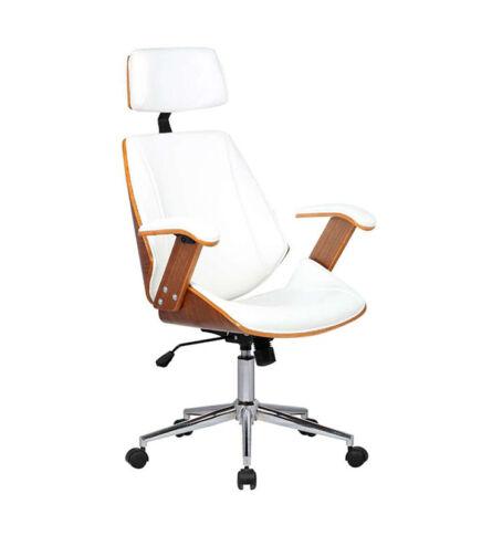 RV-cadeira-presidente-lisboa-branca-01