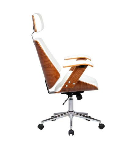RV-cadeira-presidente-lisboa-branca-02