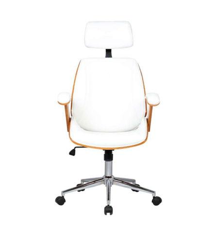 RV-cadeira-presidente-lisboa-branca-03