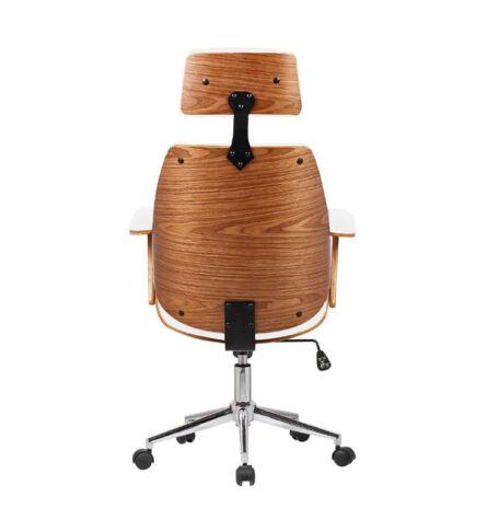 RV-cadeira-presidente-lisboa-branca-04