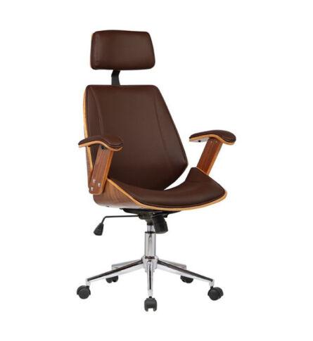 RV-cadeira-presidente-lisboa-marrom-01