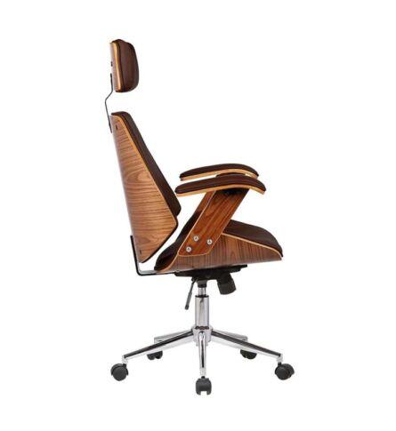RV-cadeira-presidente-lisboa-marrom-02