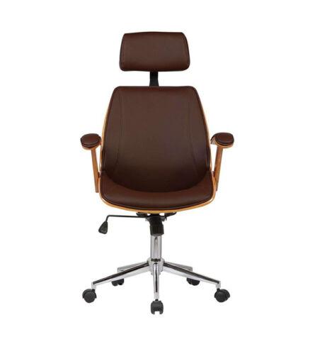 RV-cadeira-presidente-lisboa-marrom-03