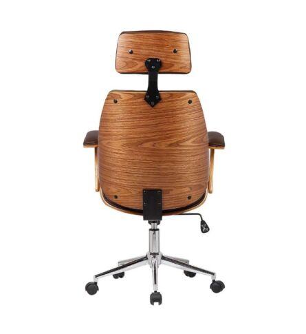 RV-cadeira-presidente-lisboa-marrom-04