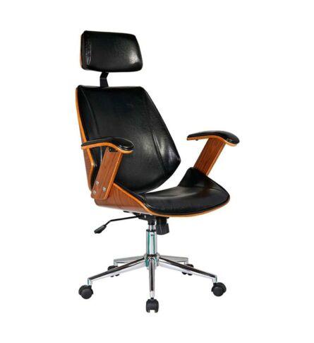 RV-cadeira-presidente-lisboa-preta-01