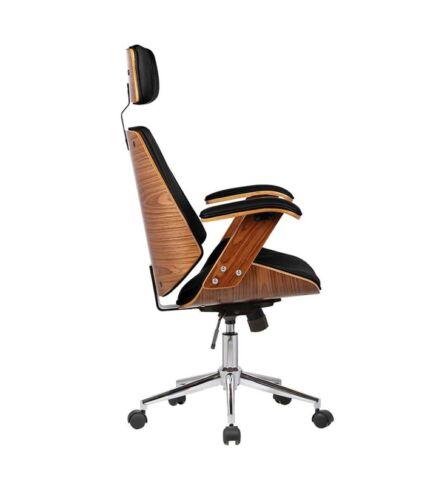 RV-cadeira-presidente-lisboa-preta-02