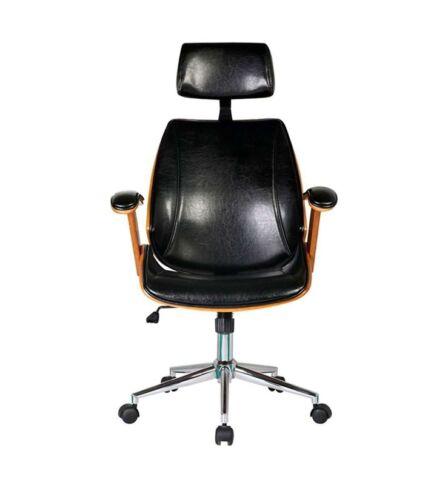 RV-cadeira-presidente-lisboa-preta-03