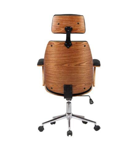 RV-cadeira-presidente-lisboa-preta-04