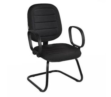 SF-cadeira-diretor-gomada-fixa-braco-corsa-tecido