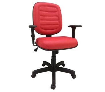 SF-cadeira-diretor-gomada-vermelha-botao-01