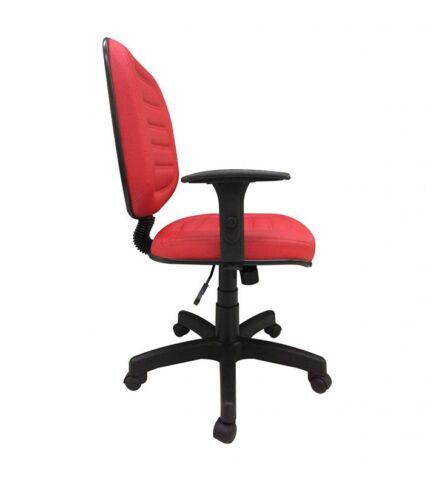 SF-cadeira-diretor-gomada-vermelha-botao-02