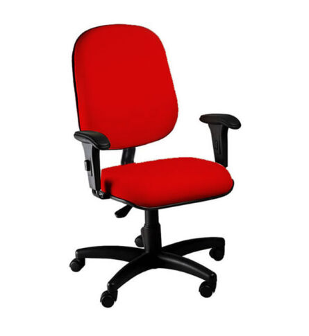 SF-cadeira-diretor-lamina-braco-botao-vermelha