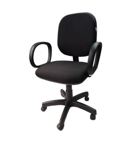 SF-cadeira-diretor-lamina-preta-01