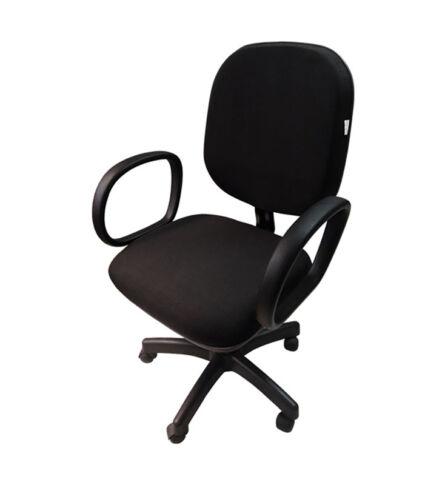 SF-cadeira-diretor-lamina-preta-02