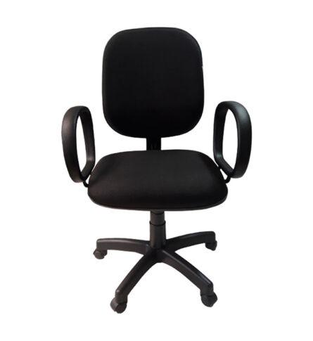 SF-cadeira-diretor-lamina-preta-03