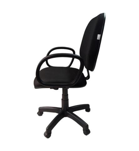 SF-cadeira-diretor-lamina-preta-04