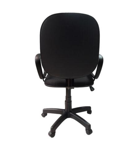 SF-cadeira-diretor-lamina-preta-06