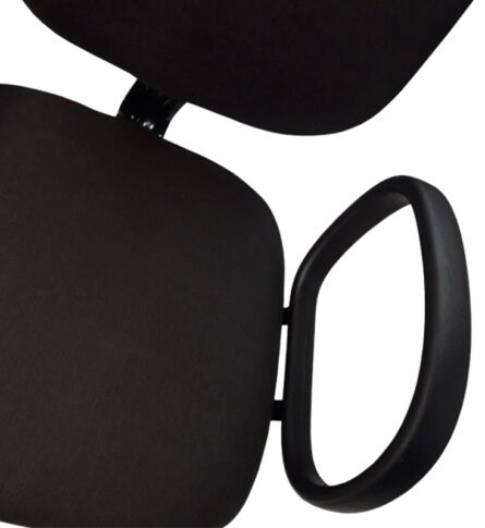 SF-cadeira-diretor-lamina-preta-detalhe