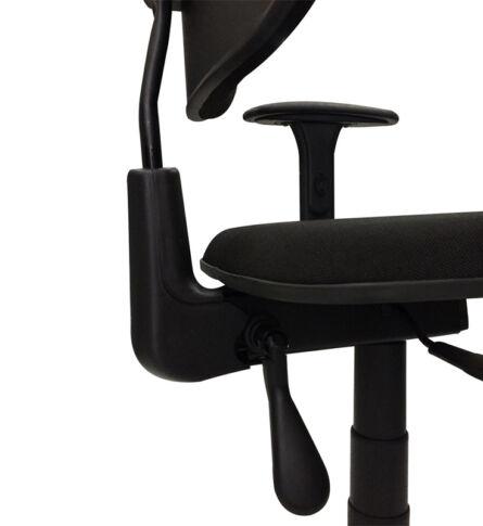 SF-cadeira-ergonomica-para-escritorio-nr17-04