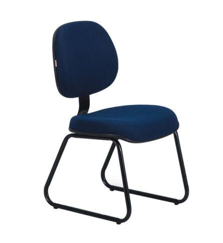 SF-cadeira-executiva-fixa-sem-braco-gold