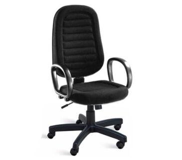 SF-cadeira-presidente-gomada-braco-corsa-jserrano