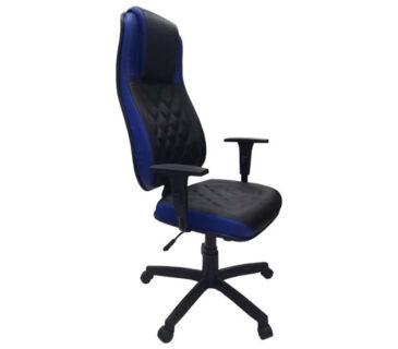 SF-cadeira-presidente-monza-azul-preta-01