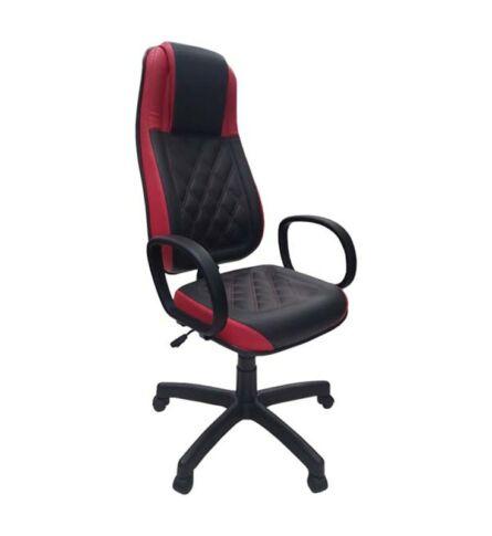 SF-cadeira-presidente-monza-vermelha-preta-01