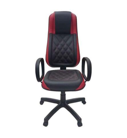 SF-cadeira-presidente-monza-vermelha-preta-02