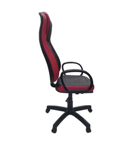 SF-cadeira-presidente-monza-vermelha-preta-03