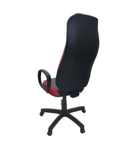 SF-cadeira-presidente-monza-vermelha-preta-04
