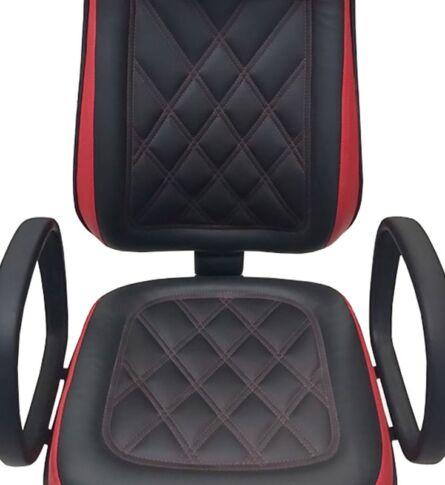 SF-cadeira-presidente-monza-vermelha-preta-detalhe