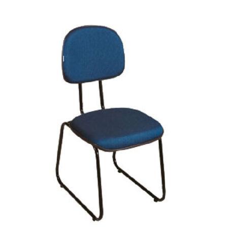 SF-cadeira-secretaria-fixa-trapezio