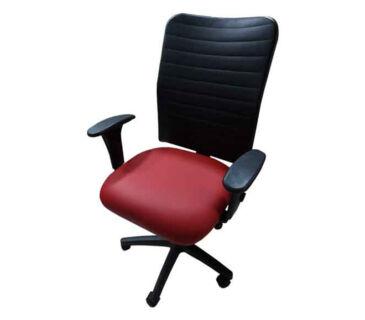ST-cadeira-diretor-fit-nr17-gomada-01