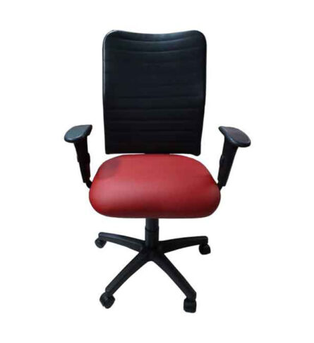 ST-cadeira-diretor-fit-nr17-gomada-02