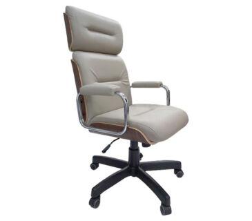 ST-cadeira-presidente-coimbra-01
