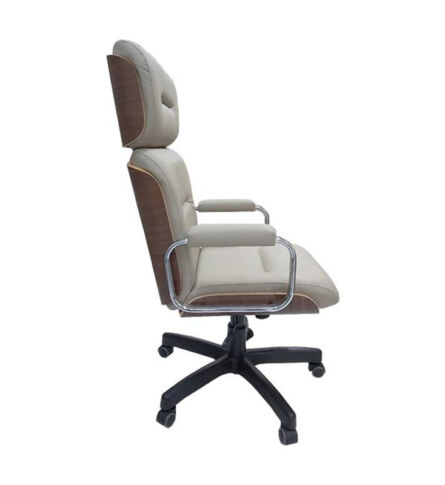 ST-cadeira-presidente-coimbra-02
