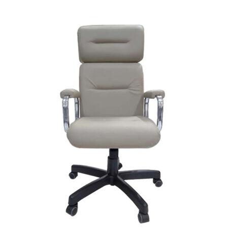 ST-cadeira-presidente-coimbra-03