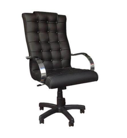 TC-cadeira -presidente-capitone