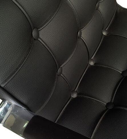 TC-cadeira -presidente-capitone-detalhe