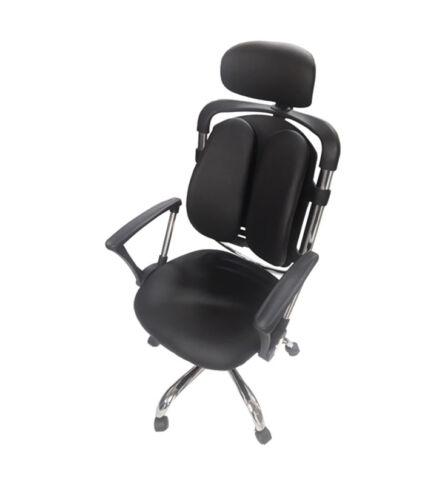 cadeira-presidente-euro-01
