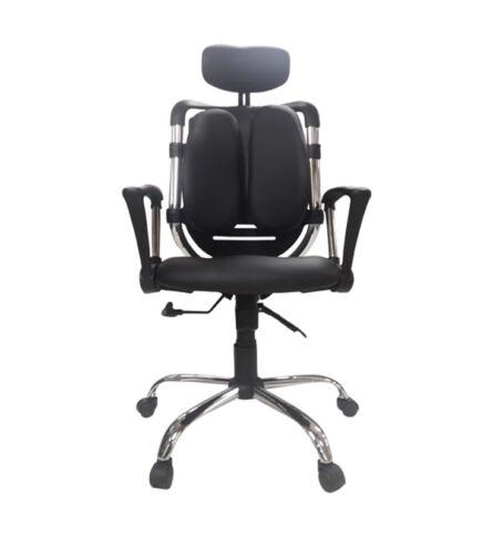cadeira-presidente-euro-02