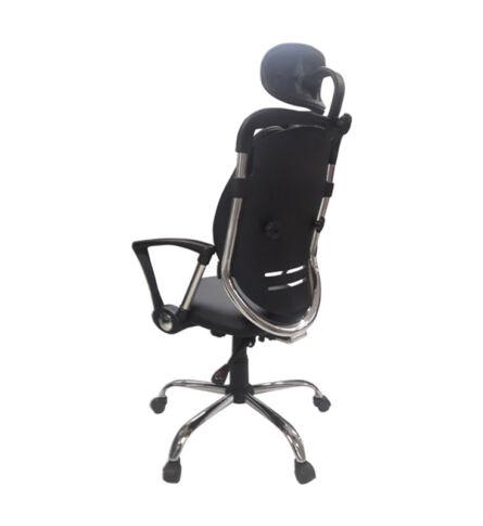 cadeira-presidente-euro-03