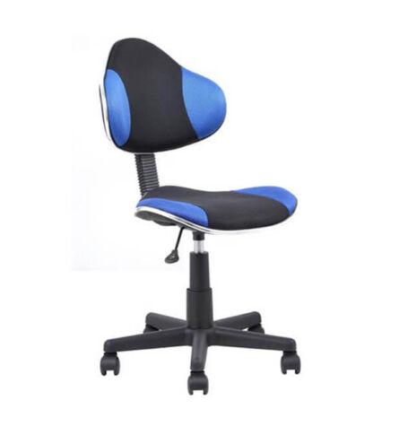 cadeira-secretaria-way-azul-preto