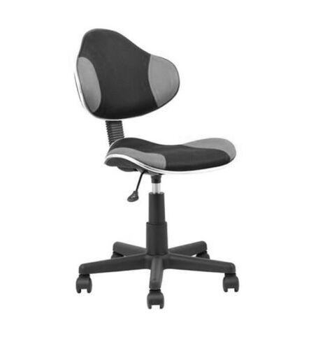 cadeira-secretaria-way-cinza-preto