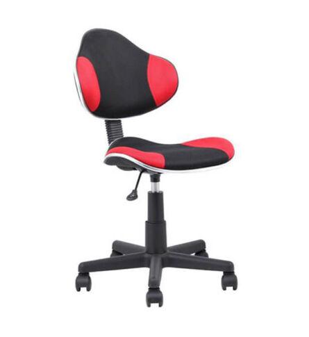 cadeira-secretaria-way-vermelho–preto
