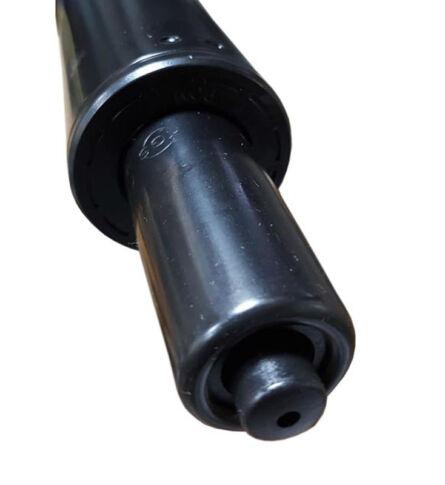 pistao-classe-4-160kg-detalhe