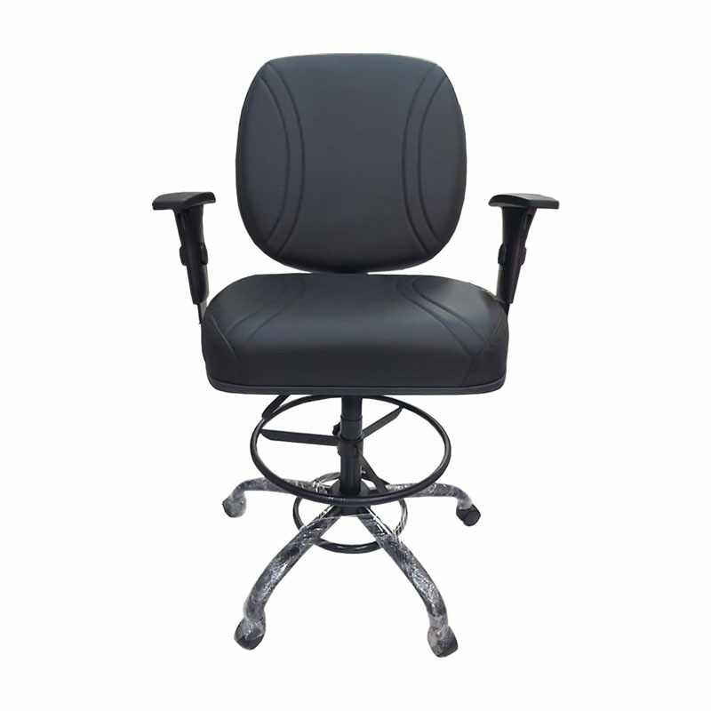 Cadeira para Portaria, Cadeira para Portaria