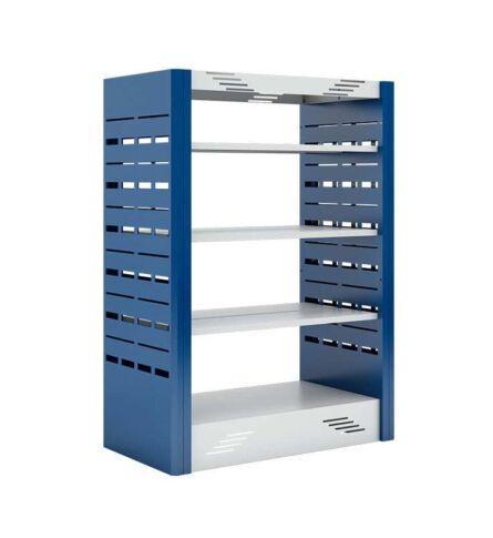 W3-wteca-biblioteca-dupla-3-prateleiras-azul